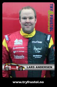 LARS_ANDERSEN