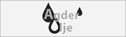 03 – Agder olje
