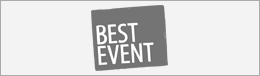 03 – Best event