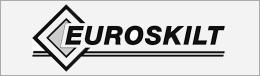 Euroskilt